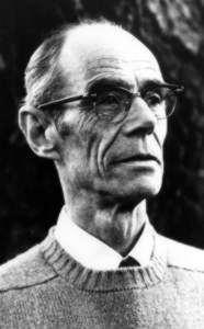 Lord John Pentland